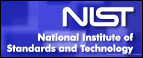 All calibration mixtures certified to NIST: National Institute of Standards and Technology